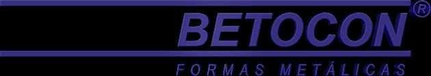 Logo Betocon